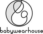 babywearhouse.sk