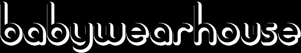 babywearhouse logo Poradenstvo a predaj ergonosičov a šatiek.
