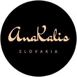 Ana Kalis logo