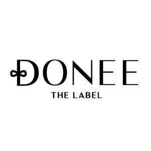 donee_logo.jpg