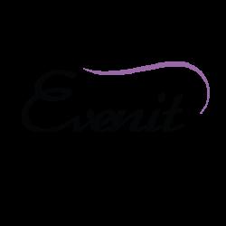 evenit logo