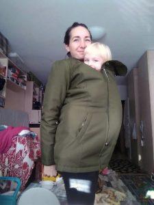 jennka-wombat