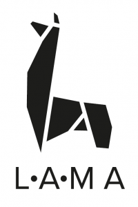 lama_white