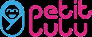 logo-petit-lulu-2