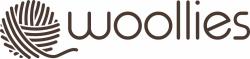 woollies logo