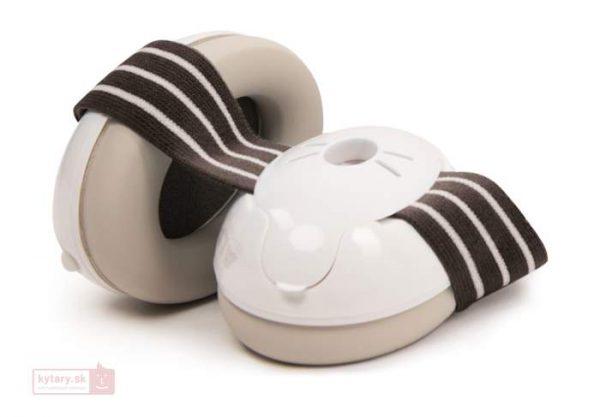 Požičovňa - Alpine Muffy Baby - Detské slúchadlá 1