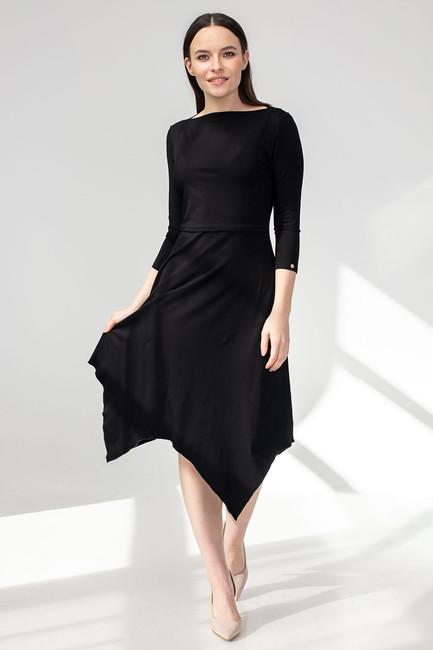 Šaty Cípové - farebné verzie 3