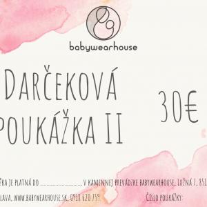 Tepláková mikina Be Lenka - Dark Grey 10