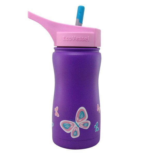Eco Vessel - detská termofľaša 1
