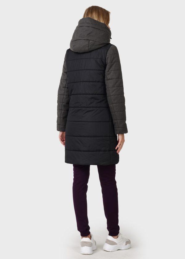 Zimná bunda na nosenie Bristol od značky I love Mum 6