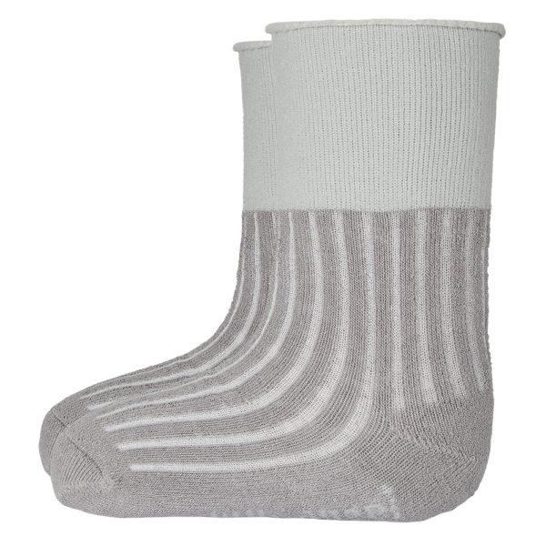 Detské protišmykové ponožky Outlast® 1