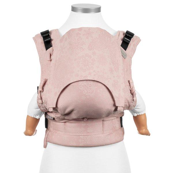 Fidella Fusion Baby - rôzne vzory 11