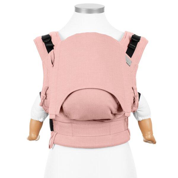 Fidella Fusion Baby - rôzne vzory 8