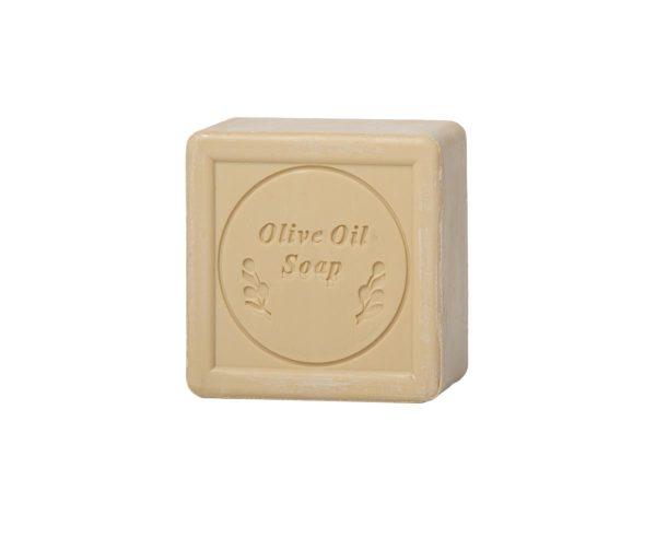 Olivové mydlo s citrónovým extraktom 200 g 2