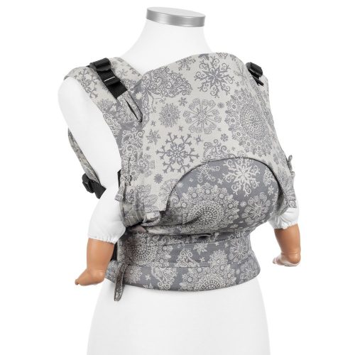 babysize-fidella-fusion-babycarrier-with-buckles-iced-butterfly-smoke~2